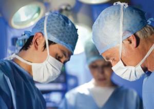 vesetranszplantáció