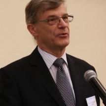 prof-damjanovich-laszlo