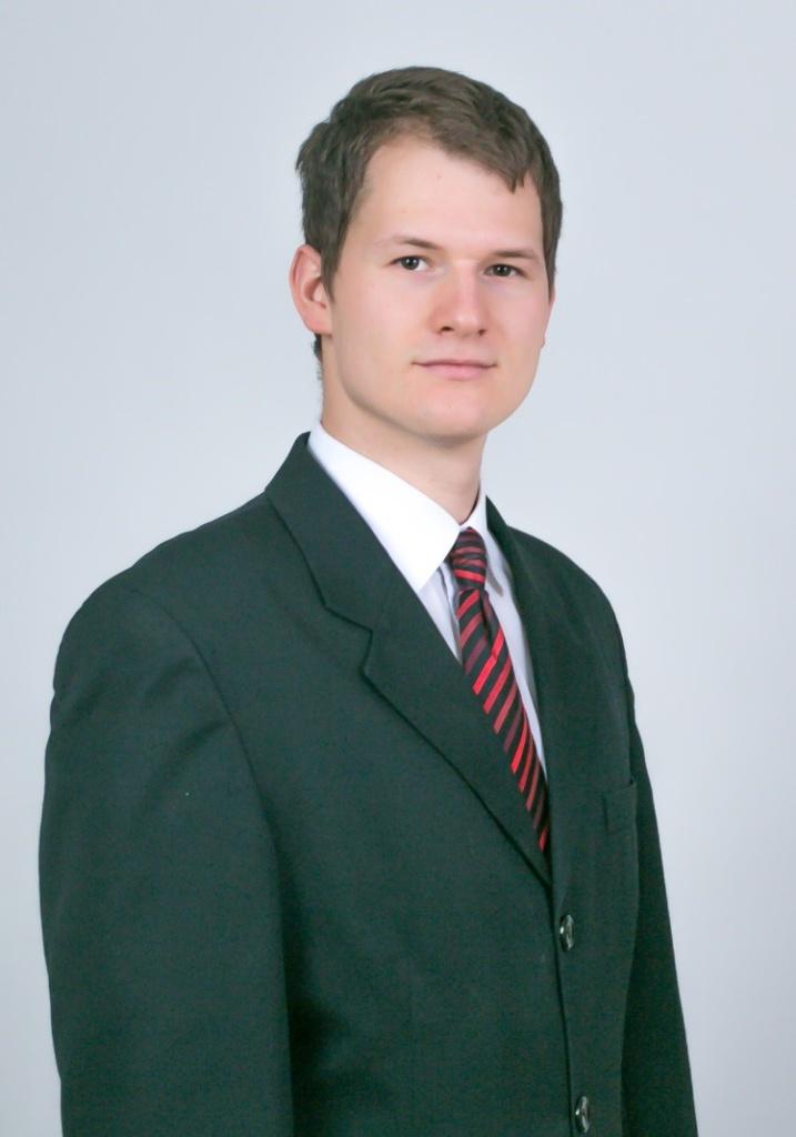 Szabó Balázs Orvostanhallgató Kortársoktató, Gerundium program